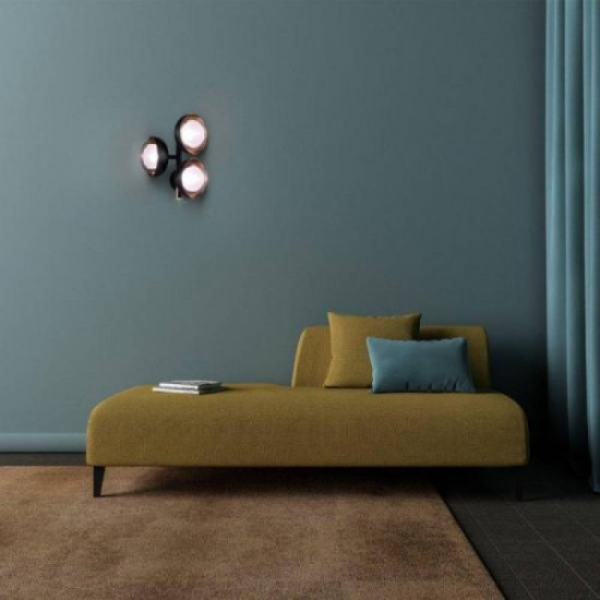 Ceiling lamp MUSE 554.44