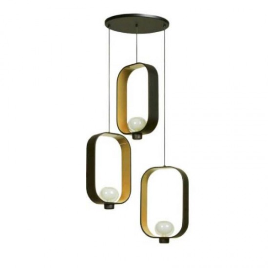 Ceiling lamp FILIPA 555.13