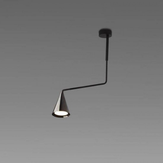 Ceiling lamp GORDON Medium