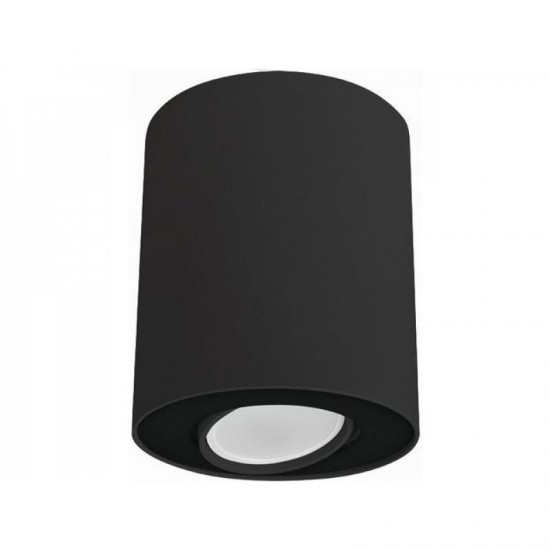 Ceiling-wall lamp Set 8900
