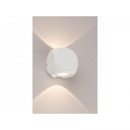Ceiling-wall lamp Patras 9114