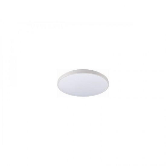 Ceiling lamp Agnes 9162 Ø 48.5 cm