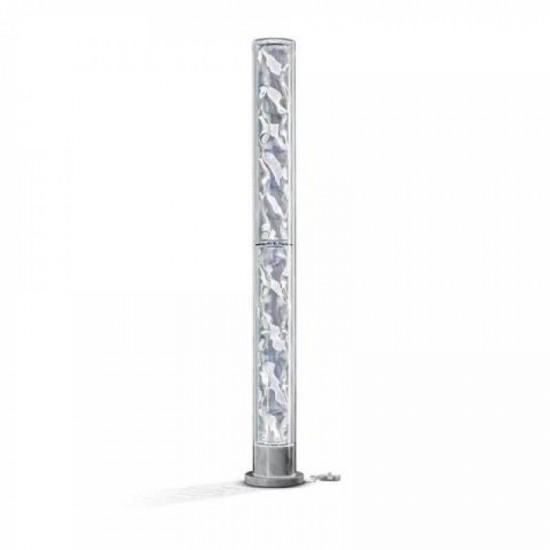 Floor lamp HELIOS