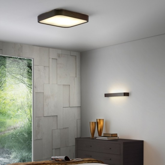 Celling lamp - NATURE 20017/40