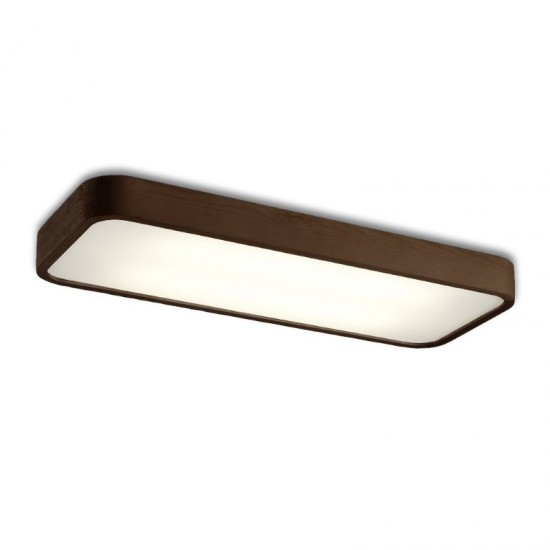 Celling lamp - NATURE 20017/76