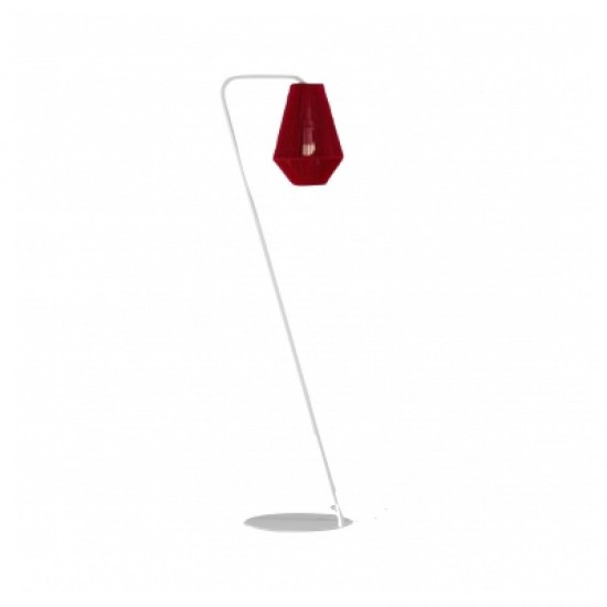 Floor lamp - UKELELE