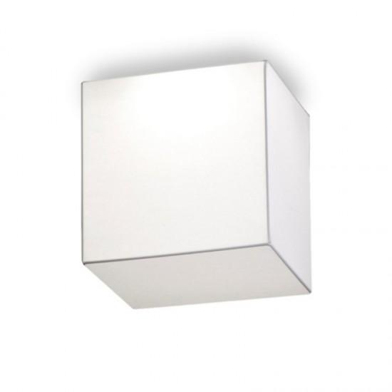 Celling lamp - BLOCK 50