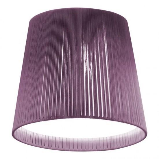 Celling lamp - DRUM Ø 50 сm