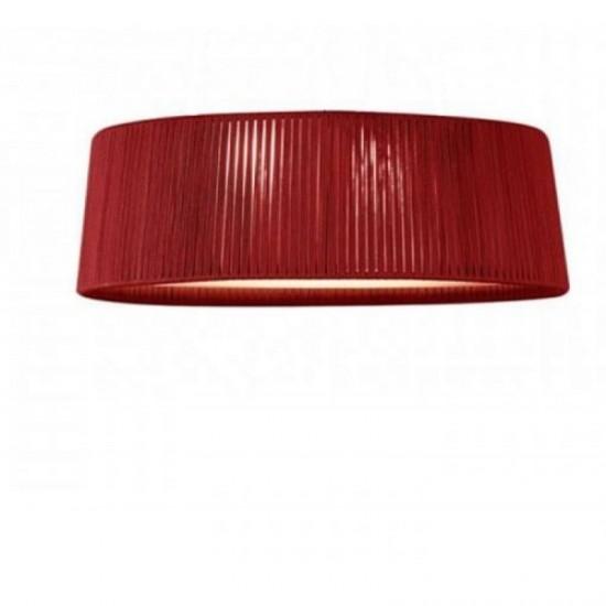 Celling lamp - DRUM Ø 80 cm