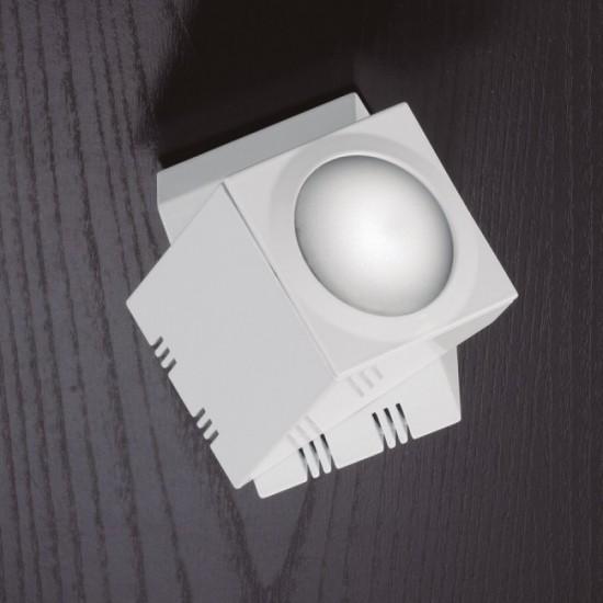 Ceiling-wall Pendant lamp PRACTYK