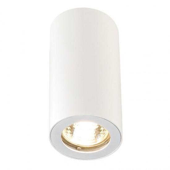 Celling lamp ENOLA_B