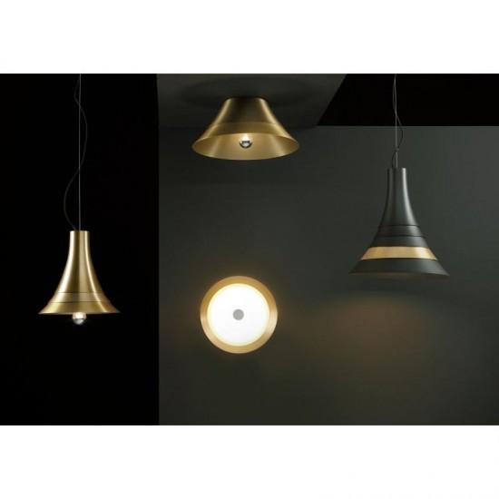 Celling lamp BATO 45