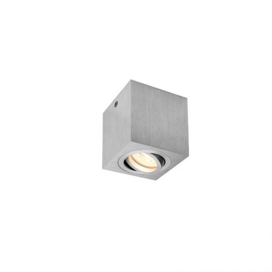 Celling lamp TRILEDO CL SQUARE