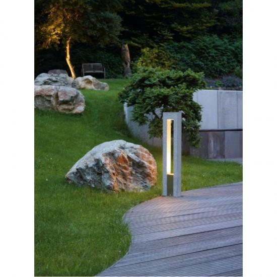 Garden lamp ARROCK