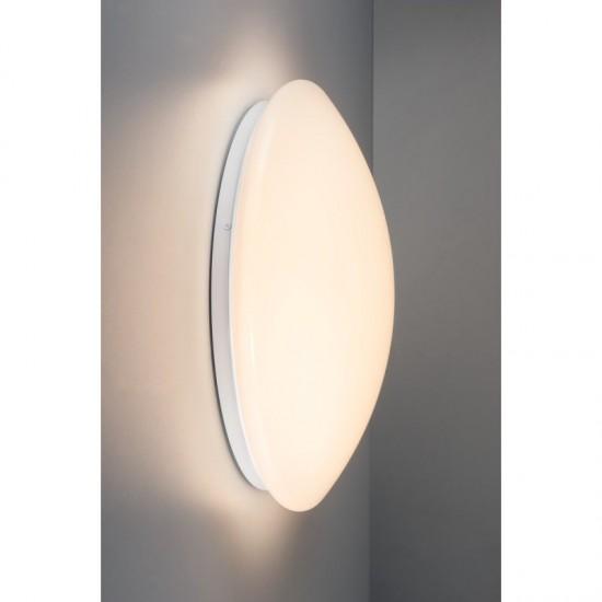 Celling lamp LIPSY LED