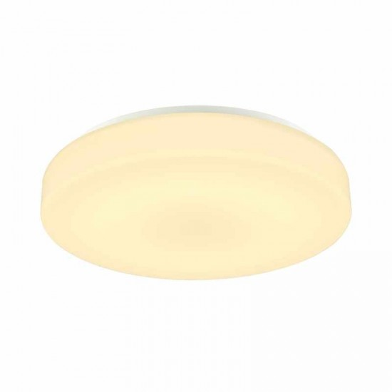 Celling lamp LIPSY DOME CW LED