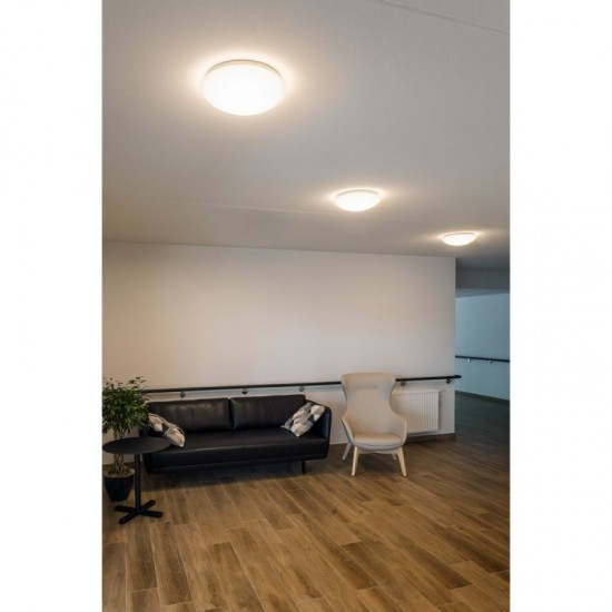 Celling lamp LIPSY DOME LED
