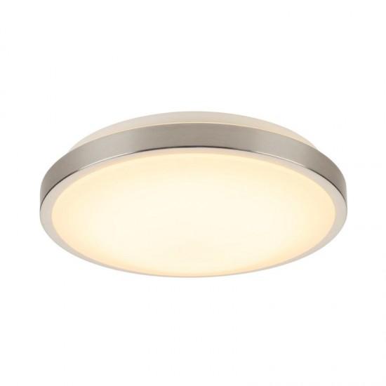 Celling lamp MARONA LED