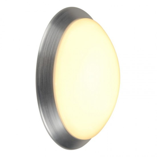 Celling lamp MOLDI LED