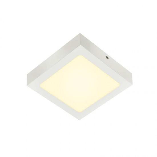 Celling lamp LIPSY SENSER LED