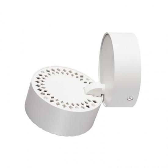 Celling lamp TOTHEE LED