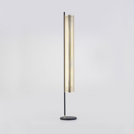 Floor lamp FITO
