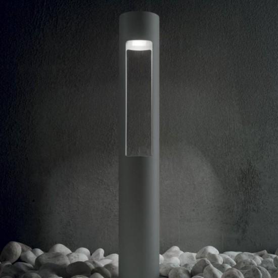 Garden lamp ACQUA PT1