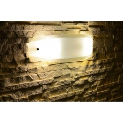 Wall lamp ALI AP2