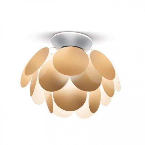 Ceiling lamp DISCOCO Ø 88 cm