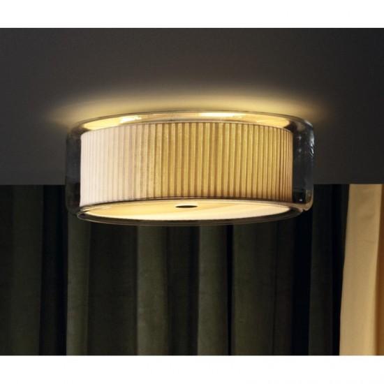 Ceiling lamp MERCER