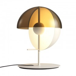 Table lamp THEIA