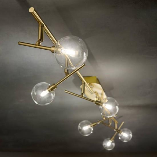Ceiling lamp MARACAS