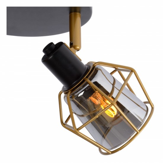 Ceiling lamp NILA