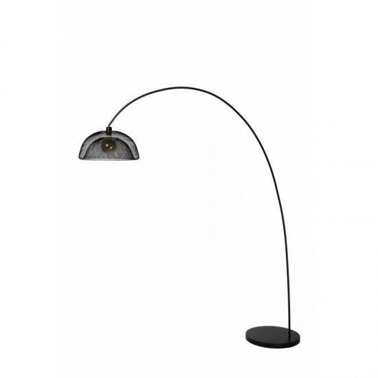 Floor lamp MESH