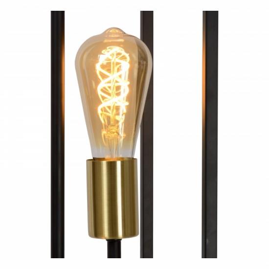 Floor lamp RUBEN