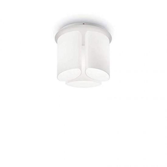 Ceiling lamp ALMOND Ø 40 cm