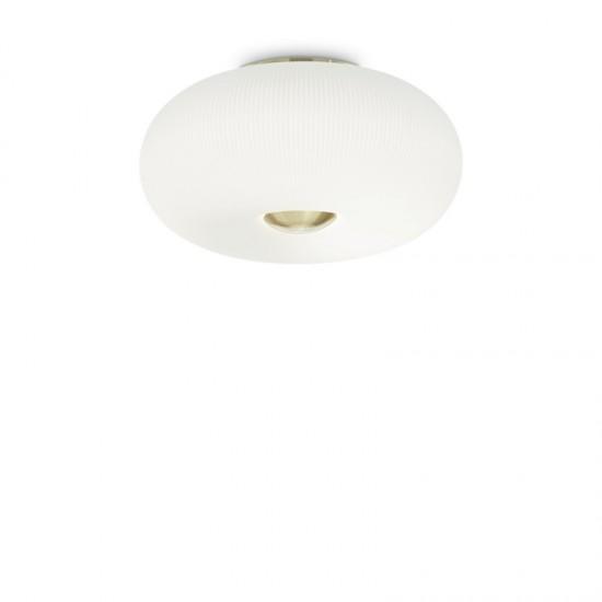 Ceiling lamp ARIZONA Ø 40 cm
