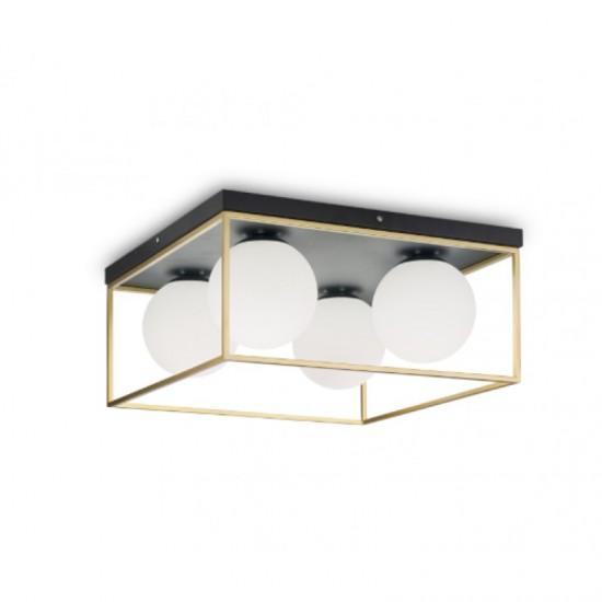 Ceiling lamp LINGOTTO