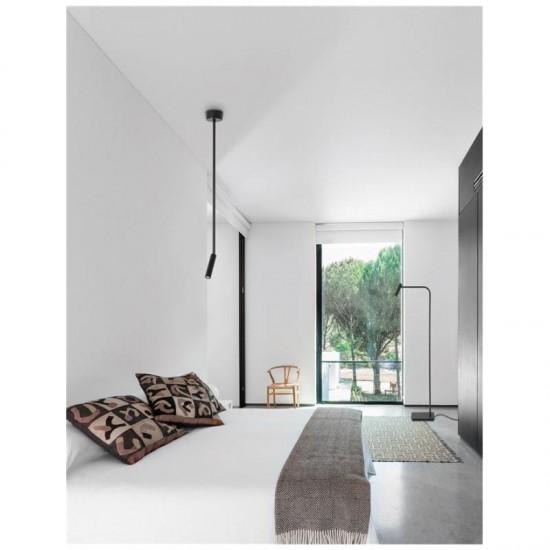 Ceiling lamp SICILY