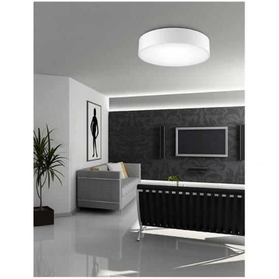Ceiling lamp RODA Ø 50 cm