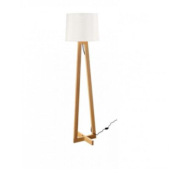 Floor lamp ALMA Ø 39 cm