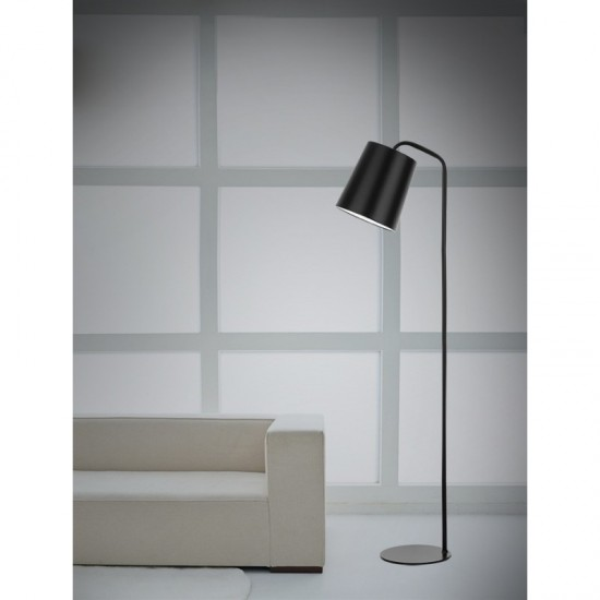 Floor lamp STABILE