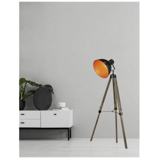 Floor lamp ZANE