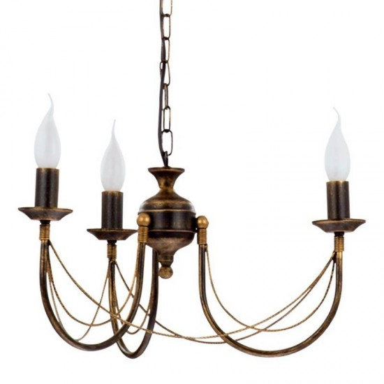 Chandelier ARES