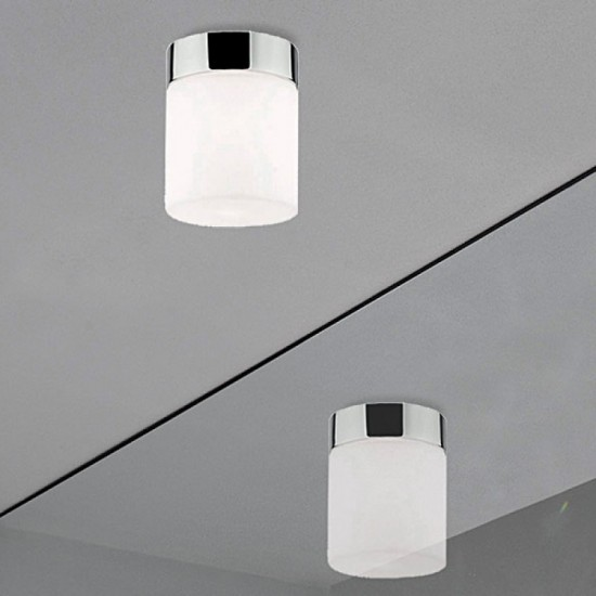 Ceiling lamp CAYO