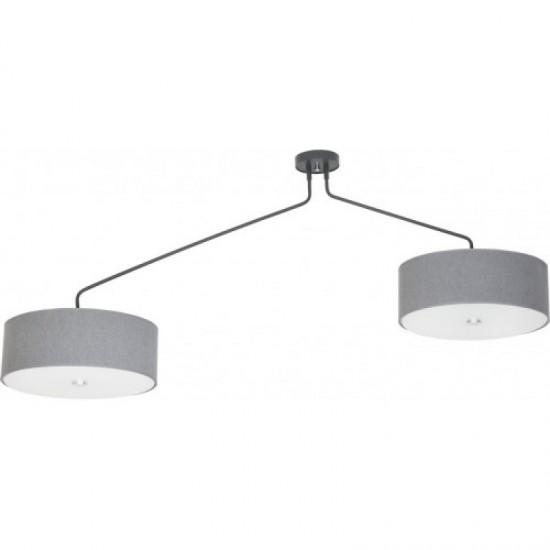 Ceiling lamp HAWK