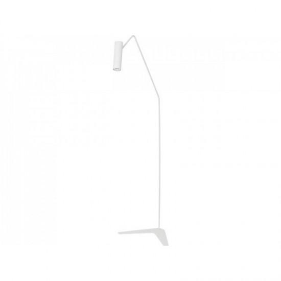 Floor lamp EYE SUPER