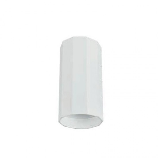 Ceiling lamp POLY S