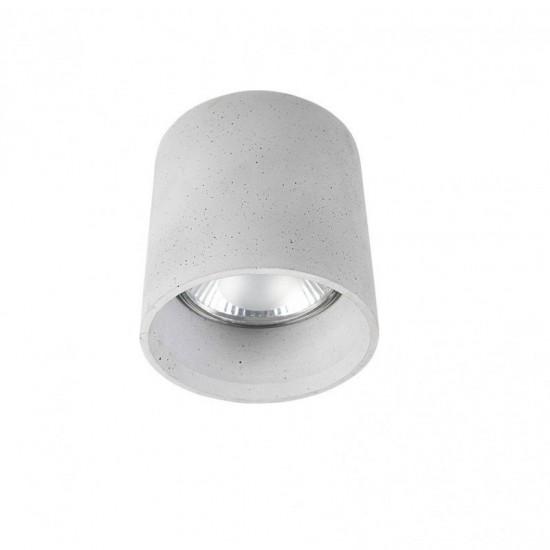 Ceiling lamp SHY