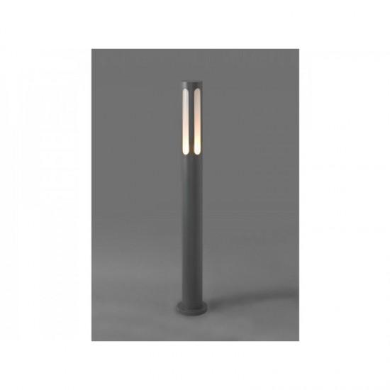 Floor lamp MEKONG